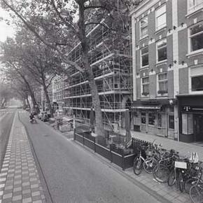 NK19: door Thijs Beumer