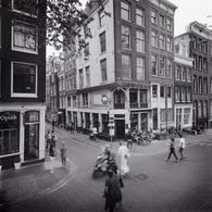 NK26: door Fenne van Heemstede