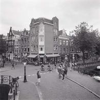 NK59: door Rudolf de Boer