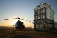Prinsengracht 805-807